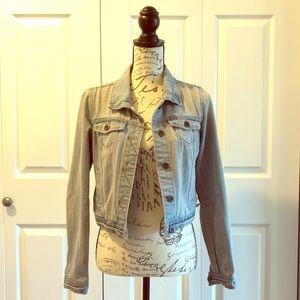 Highway Jeans jacket